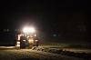 IMG_6599_Night_farming