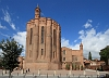 IMG_0744_Albi_cathedral
