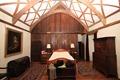 IMG_4569_Baronial_Birthday_Bedroom