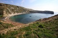 IMG_4641_Lulworth Cove