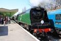 IMG_4683_Swanage_Railway