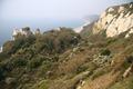IMG_4851_Sherborne_Rocks