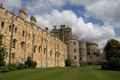 Windsor_Castle_01