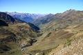 IMG_1997_Pyrenees