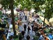 Funchal_market_2