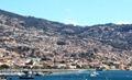 IMG_0552_Funchal