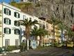 Madeira_hotel_1