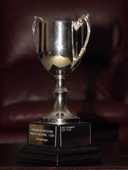 J14_2402 Carols Cup