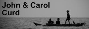 John & Carol Curd